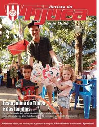 Revista do TTC