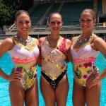 aquatico-nado-sincronizaado-atletas-olimpicas