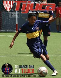 capa 51