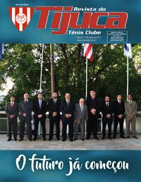 capa 54