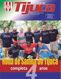 Revista do TTC