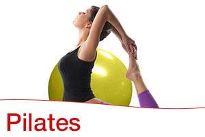 esporte-thumb-pilates