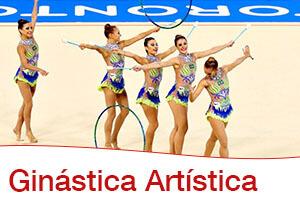 ginastica-artistica