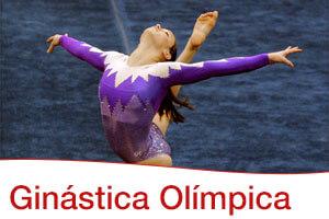 ginastica-olimpica