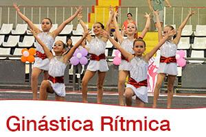 ginastica-ritmica-thumb
