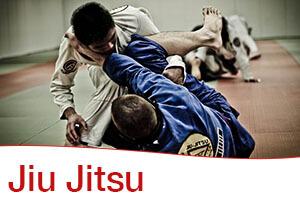 jiu-jitsu-thumb