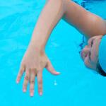 aprender-nadar-na-tijuca