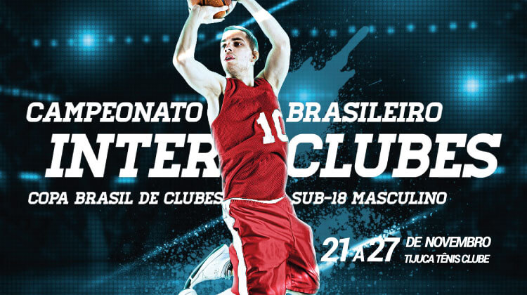 Campeonato Brasileiro Interclubes