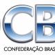 REUNIÃO DA CBC NO TIJUCA
