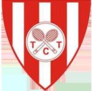 Tijuca Tênis Clube - O melhor clube do Rio