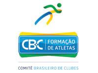 Comitê Brasileiro de clubes