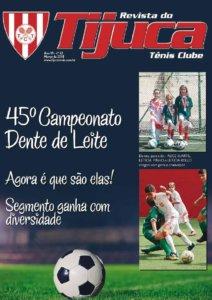 revista-ttc-63-pdf