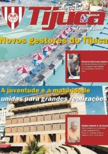 revista-ttc-64