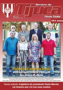 revista-ttc-65-pdf-225x300