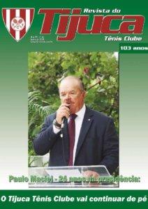 Revista-ttc-66-2-pdf