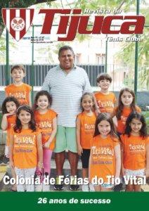 revista-ttc-67-pdf