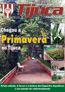revista-ttc-68