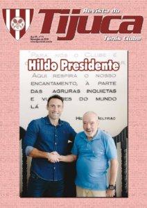 revista-ttc-71-pdf