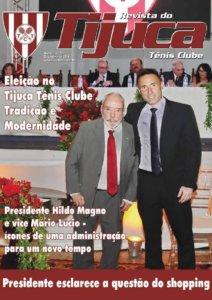 revista-ttc-72-pdf