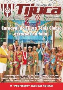 revista-ttc-73-pdf