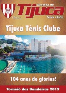 revista-ttc-75-pdf
