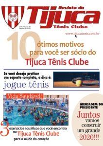 •revista-80-pdf