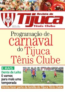 Rev.-TTC.-81.-B-pdf