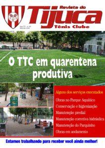 Informe-pdf